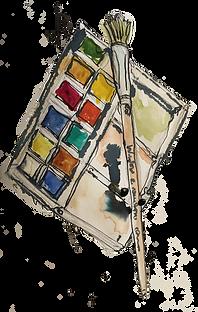 carol paints.png