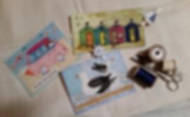 PostcardMonica.png