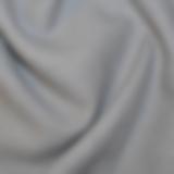 Linen grey.png
