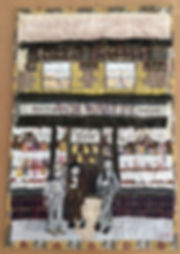 Mr Wasleys sweet shop (723x1024).jpg