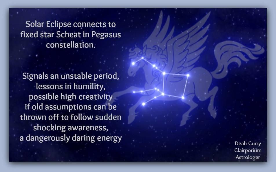 WiseWomanSeer astrology