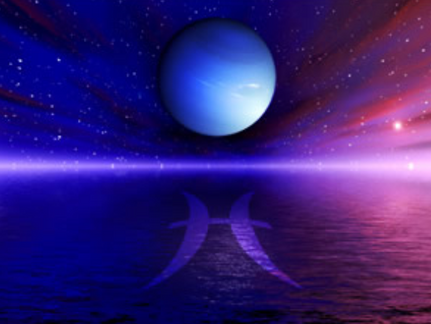 2015 Neptunian-Piscean Lessons and Experiences in Disillusionment