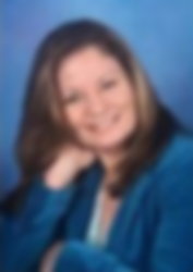 Image of LeAnn O'Neal Berger, psychotherapist