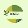 trinkhalm zuzzler