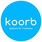 koorb logo.png