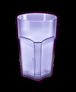 Mehrweg Cocktail Becher