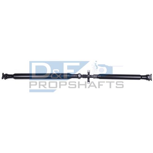 Mercedes Sprinter/ VW Crafter Propshaft - A906.410.7516  - Aftermarket