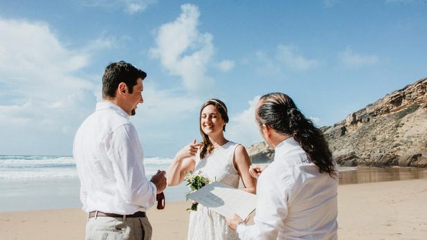 Verena & Michael - Wedding
