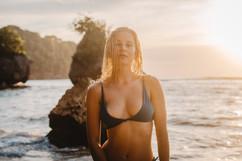 Bikini Session