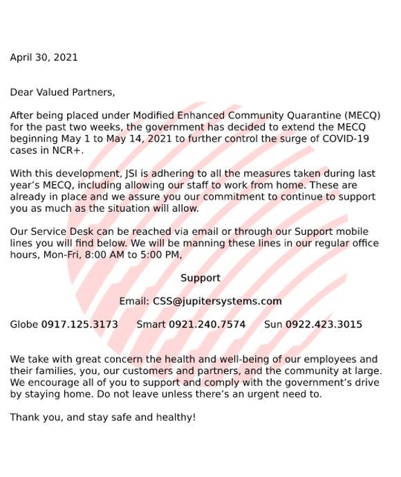 MECQ Announcement 20210430.jpg