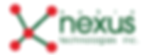 nexus subic.png