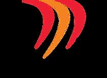 Monde_Nissin_logo.png