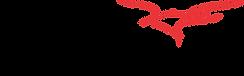 Laus-Group-Logo.png
