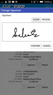 11 - Change Signature.jpeg