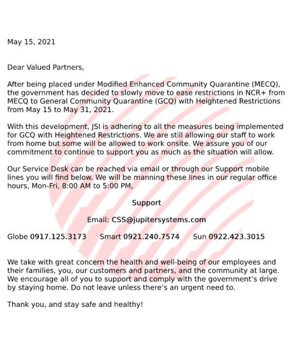 MECQ Announcement 20210515.jpg