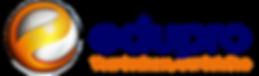 Edupro-logo-2018.png