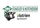 Chatley & Hutcheson Nutrien Logo.png
