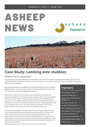 ASHEEP Feb Newsletter 2021 Reduced_Page_