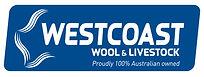 Westcoast Logo 2.jpg