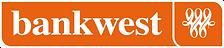 Bankwest logo_new.png