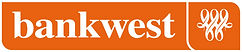 Bankwest logo_new.png