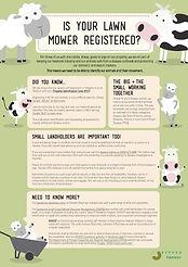 Smallholder Flyer.jpg