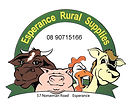 Esp Rural Supplies LOGO.jpg