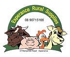 Esp Rural Supplies LOGO.jpg
