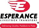 Esperance Livestock Transport Logo (003)