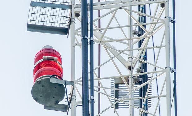 Tower-4002.jpg