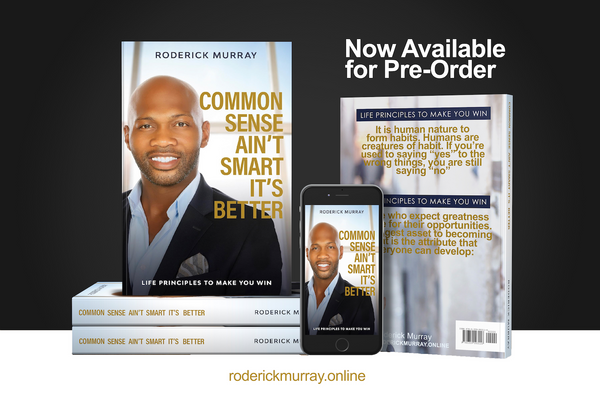 common sense book pre-order.png