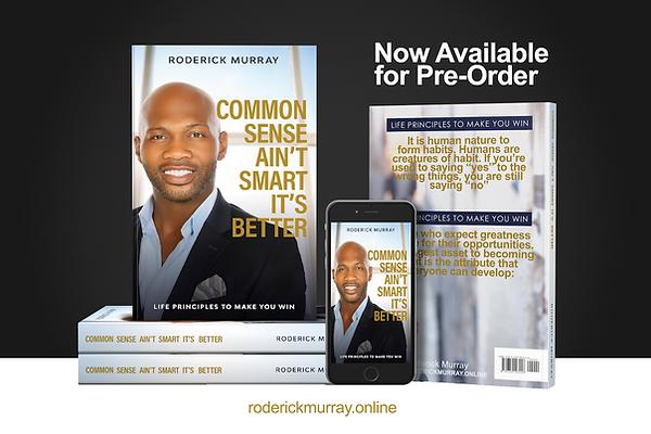 common sense book pre-order.png