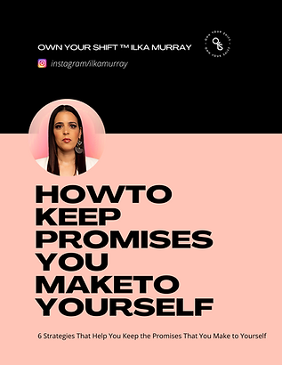 INTUITION EBOOK  Ilka Murray -3.png