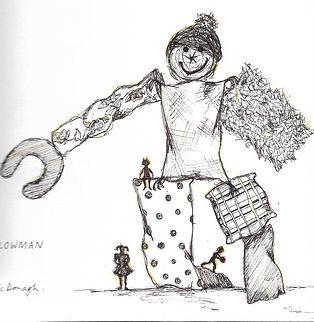 pillowman illustration.jpg