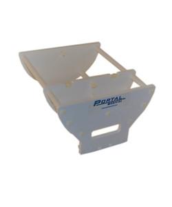 P301 ACR Phantom Cradle