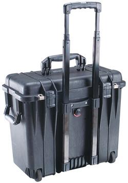 Large ACR Phantom Storage Case