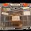 Thumbnail: Módulo de introducción a la robótica educativa tipo Raspberry-Arduino