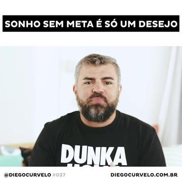 SONHO_SEM_META_É_SÓ_UM_DESEJO_#028_-_Die