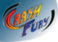 crash fury title1.png
