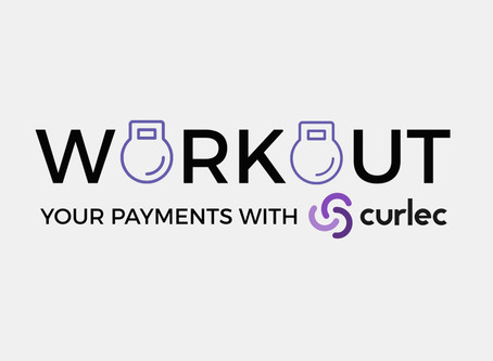 A Payments Workout for Malaysia's Fitness Industry