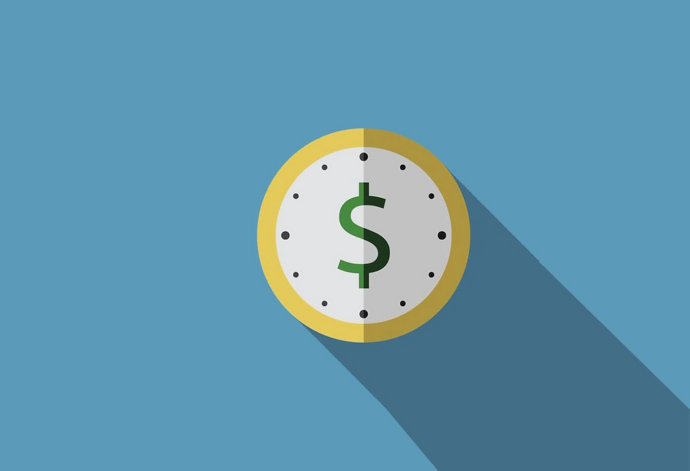 time is money, how does Curlec help businesses get paid on time?