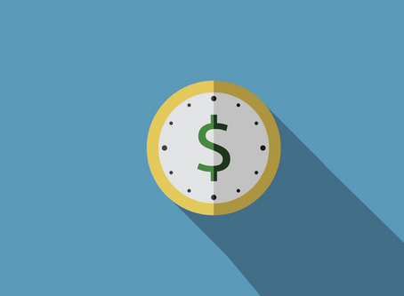 How To Get Your Business Paid On Time