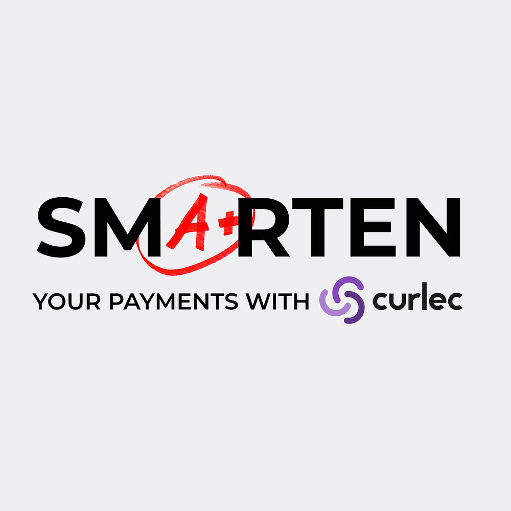 Curlec and RHB partnership to bring direct debit to educational institutions. Smart!