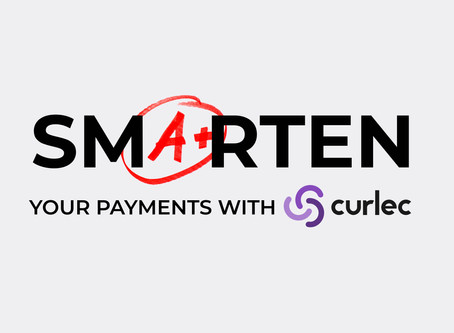 Smarten Your Payments With RHB And Curlec