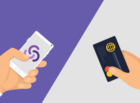 Direct Debit vs Credit Cards: Which is the Best Way to Take Recurring Payments?