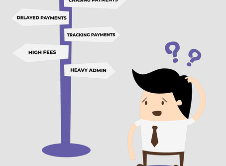 5 Ways To Know If Your Business Needs A Payment Method Change