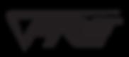 Fire gym logo