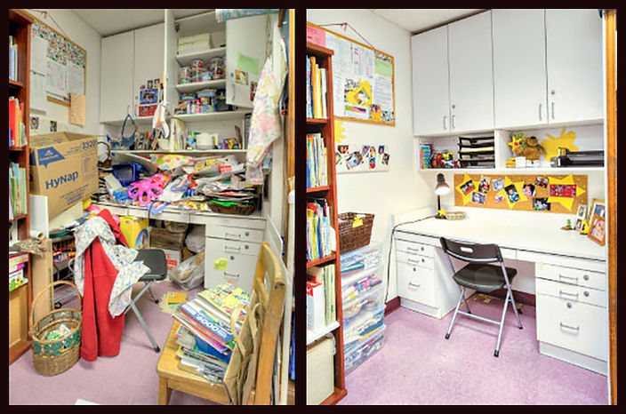messy-desk-before-and-after.jpg