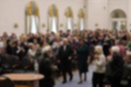 Встреча с Городницким1.jpg