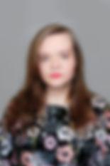 Петрова Виктория 108.jpg